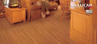 bpm select the premier building search engine flooring mullican flooring