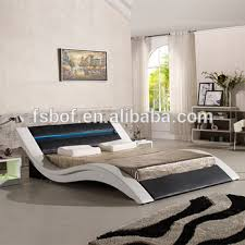 single bed designs. Modren Single Hotel Bedroom Furniture Simple Double Bed Wooden Single Designs A5161 To Single Bed Designs
