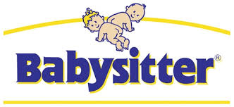 Babysitter Logo Boo Boo Babysitting Child Care Day Care 7736 Albany Post Rd