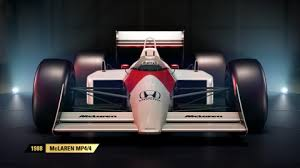 new f1 car release datesF1 2017 game UK release date trailer and rumours New vintage