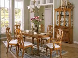 Oak Dining Room Sets For Sale Oak Dining Room Chairs Antique Oak - Dining rooms sets for sale