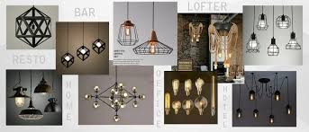 Small Picture Lighting Supplier Puchong Selangor Light Decoration Supply Kuala