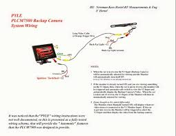 pyle pldnv621 wiring diagram wire data \u2022 pyle wiring harness adapter pyle wiring diagram product wiring diagrams u2022 rh wiringdiagramapp today scosche wiring harness diagrams chrysler marine wiring diagram