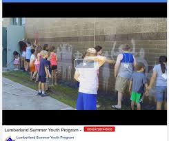 water walls collaborative art art lessons facebook video art tutorials on water wall art lumberland with 107 best collaborative art lessons images on pinterest art