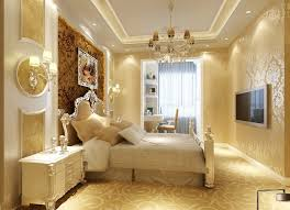 Small Picture Master Bedroom Ceiling Design For Your Sweet Home Accent With