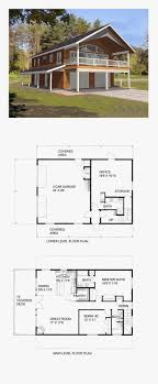 3 car carriage house plans best of house plans with 3 car garage apartment house plan 2017