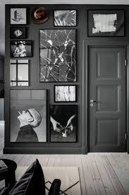 13x Grijze Interieurs Homease