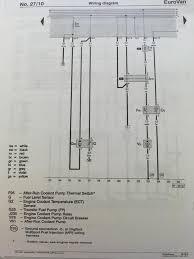 wiring diagram 2005 yamaha g23 wiring diagram libraries g23 wiring diagram wiring diagram online wiring diagram 2005 yamaha
