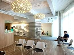 medical office decor. Modern Medical Office Entry And Reception Waiting Area Exam Rooms Offices Decor