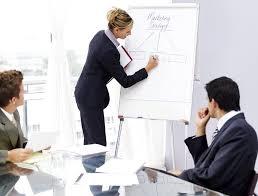 Process Of Executive Mentoring