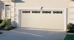 replace garage doorVA Garage Door Repair  Garage Doors Sterling