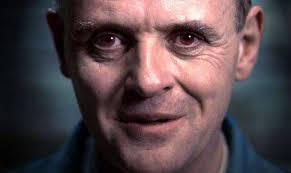 anthony hopkins silence of the lambs. Perfect The You Would Think That A Playing Cannibal Be Difficult Not So For  Sir Anthony Hopkins Throughout Hopkins Silence Of The Lambs N