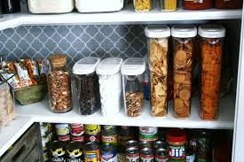 Pantry For A Small Kitchen Pantry For Small Kitchen Kitchen Ideas