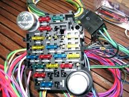 ez wiring harness gafaskimoa ez wiring harness ez wiring harness install easy for cars universal harnesses archive pro diagram ez wiring harness