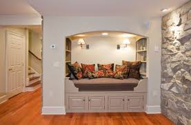 shed lighting ideas. Woman Cave She Shed - Sebring Services Lighting Ideas