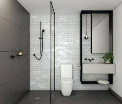 small bathroom remodel best small bathroom designs ideas only on small beautiful small bathroom remodel