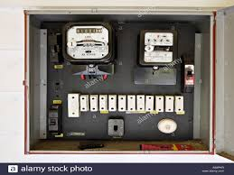old fuses fuse box stock photos & old fuses fuse box stock images electric box fuses fallout new vegas dead money at Electric Box Fuses New Vegas