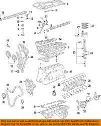 bmw 135i engine diagram wiring diagram fascinating bmw 135i engine diagram wiring diagram world bmw 1 series engine bay diagram bmw 128i engine