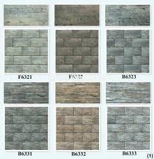 exterior wall tiles designs decorative outdoor tiles wall tiles designs outdoor exterior decorative for walls home decorative exterior wall tiles exterior