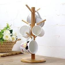 Tea Cup Display Stand rack Tea Cup Rack Hangers tea cup rack Tea Cup Rack India Tea 45
