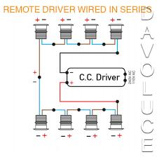 recessed lighting ~ bluesdetour com Wiring Recessed Lighting Diagram Wiring Recessed Lighting Diagram #53 wiring recessed lighting diagram