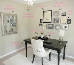 diy office decorating ideas. Office Decorating Ideas For Work On A Budget Collection Including Halloween Themes And Pictures Diy