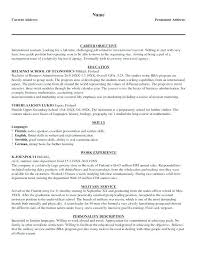 Medical Assistant Job Duties Resume. 16 Free Medical Assistant ...