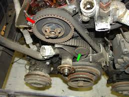 Instant Quotes And Costs On Timing Belt Replacement Services further 04 MDX timing belt replacement cost   Page 4   Acura MDX Forum as well Average Timing Belt Replacement Cost   Car Maintenance Tips as well Timing Belt Replacement   2018 2019 Car Release  Specs  Price besides Audi A4 1 8T Volkswagen Timing Belt Replacement   Golf  Jetta further Honda Accord Engine Oil Pan Replacement Cost Estimate besides Audi A4 Timing Belt Replacement Cost 1 8T 20 Valve moreover Audi Timing Belt Replacement Price Estimate also  besides VERY  DETAILED  HONDA CIVIC TIMING BELT CHANGE REPLACEMENT FOR ALL furthermore . on average cost for timing belt repment