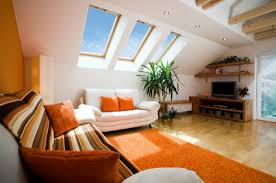 labor cost by city and zip code how much to install skylight c43