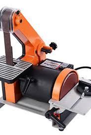 rikon belt sander. rated 4.1 out of 5 rikon belt sander
