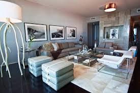 houzz furniture. Houzz Living Room Furniture Luxury Modern M