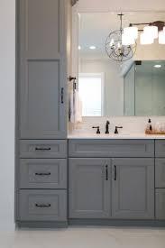 gray bathroom vanity. Bathroom Vanity Gray Stone Grey Shaker Vanities Cabinet Throughout Plan 1
