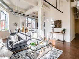 Where To Rent In Philly Right Now - Nice apartment building interior