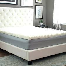 twin mattress pad. Wonderful Mattress Walmart Memory Foam Mattress Pad Queen Size Topper Best  Images On   Throughout Twin Mattress Pad
