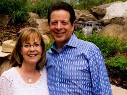 Fundraiser by Priscilla Shaw : Medical support Pastor Bill