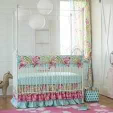 cool baby nursery furniture design custom baby bedding baby girl nursery furniture