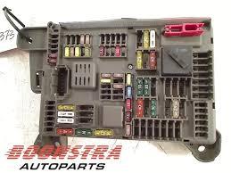 bmw x5 fuse box 2007 trusted wiring diagram \u2022 2000 BMW 323I Fuse Box Location at 2007 Bmw 750li Fuse Box Diagram