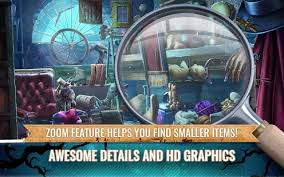 If you like this genre you will. Haunted House Secrets Hidden Objects Mystery Game For Pc Windows And Mac Free Download