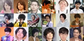 2019年菅田将暉は髪切った短髪ショートでパーマよりイケメン