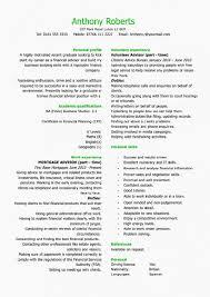 Teenage Resume Template Simple Teacher Resume Template Free Awesome Resume 48 New Cv Templates Hi