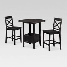 Unique dining room chairs Ideas Dining Room Sets Sams Club Kitchen Dining Furniture Target