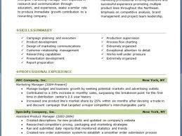 nursing resume builder rn resume builder