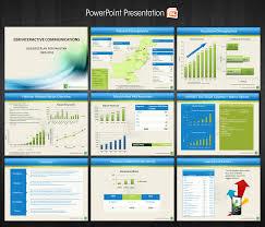 Water Business Plan Ppt Presentation