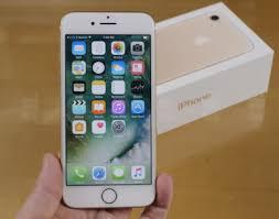iphone 02. harga iphone 7 update terbaru 02