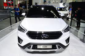 new car launches october 2014 indiaIndiabound Hyundai ix25 launch in China on October 9