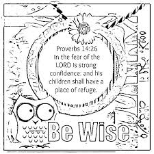 Coloring Pages John 3 16 Coloring Page John 3 16 Kjv Coloring Page