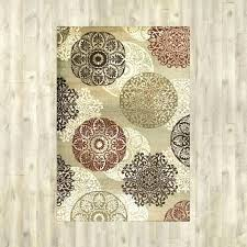 9x12 area rugs under 200 dollar. Area Rugs Under 200 9x12 Dollar G