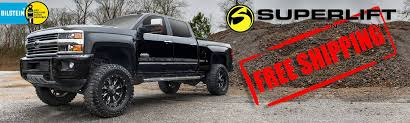 lowriders unlimited canada s source for aftermarket car truck accessories