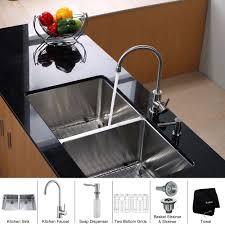 sinks kohler undermount sinks undermount stainless steel sinks