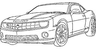 Small Picture Bright Idea Sports Car Coloring Pages Sports Car Coloring Pages